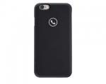 Чехол-накладка для iPhone Lunecase ICON Case для iPhone 6S /...