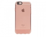 Чехол-накладка для iPhone Incase Protective Cover для iPhone...
