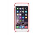 Оригинальный чехол Apple iPhone 6 Plus Silicone Case - Pink