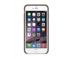 Оригинальный чехол Apple iPhone 6 Plus Leather Case - Olive ...