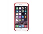 Оригинальный чехол Apple iPhone 6 Plus Leather Case - (PRODU...