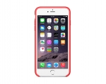Оригинальный чехол Apple iPhone 6 Plus Silicone Case - (PROD...