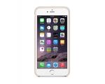 Оригинальный чехол Apple iPhone 6 Plus Leather Case - Soft P...