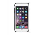 Оригинальный чехол Apple iPhone 6 Plus Silicone Case - Black...