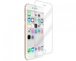 Защитное стекло JETech для iPhone 6s Plus/6 Plus (NNGIP6P)