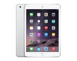 Apple iPad mini 3 Wi-Fi+4G 64GB Silver
