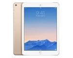 Apple iPad Air 2 Wi-Fi + LTE 64GB Gold (MH2P2, MH172)
