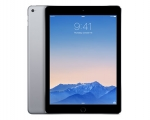 Apple iPad Air 2 Wi-Fi + LTE 128GB Space Gray (MH312, MGWL2)