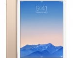Apple iPad Air 2 Wi-Fi 32GB Gold