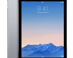 Apple iPad Air 2 Wi-Fi + LTE 32GB Space Gray (MNW12, MNVP2)
