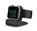 Подставка Spigen Apple Watch Stand S350