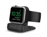 Подставка Spigen Apple Watch Stand S350