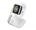 Подставка Spigen Apple Watch Stand S330