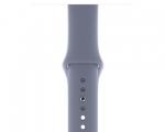 Ремешок Apple Lavender Gray Sport Band Apple Watch 42mm/44mm...