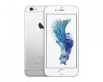 Apple iPhone 6s 64 GB Silver (CPO)