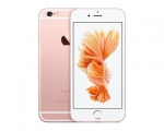 Apple iPhone 6s 16GB Rose Gold (CPO)