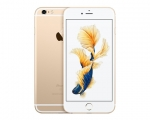 Apple iPhone 6s Plus 64GB Gold (MKU82)