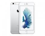Apple iPhone 6s Plus 128GB Silver (MKUE2)