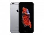 Apple iPhone 6s Plus 64GB (Space Gray)