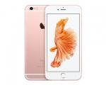 Apple iPhone 6s Plus 128GB (Rose Gold) CPO