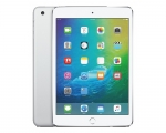 Apple iPad mini 4 Wi-Fi+LTE 64GB Silver (MK8A2, MK732)