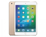 Apple iPad mini 4 Wi-Fi+LTE 16GB Gold (MK882, MK6Y2)