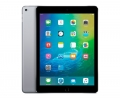 "Apple iPad Pro 12.9"" Wi-Fi+LTE 128GB Space Gr..."