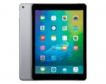 "Apple iPad Pro 12.9"" Wi-Fi 128GB Space Gray (ML0N2)"