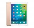 "Apple iPad Pro 12.9"" Wi-Fi+LTE 128GB Gold (ML..."