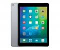 "Apple iPad Pro 12.9"" Wi-Fi 32GB Space Gray (M..."