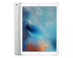"Apple iPad Pro 12.9"" Wi-Fi 128GB Silver (ML0Q2)"