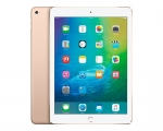"Apple iPad Pro 12.9"" Wi-Fi 32GB Gold (ML0H2)"