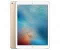 "Apple iPad Pro 12.9"" Wi-Fi+LTE 256GB Gold (ML..."
