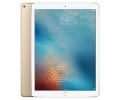 "Apple iPad Pro 12.9"" Wi-Fi 512Gb Gold 2017 (M..."