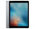 "Apple iPad Pro 12.9"" Wi-Fi 256Gb Space Gray 2..."
