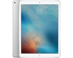 "Apple iPad Pro 12.9"" Wi-Fi 64Gb Silver 2017 (MQDC2)"