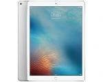 "Apple iPad Pro 12.9"" Wi-Fi + LTE 256 Gb Silver 2017 (MPA52)"