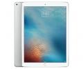 "Apple iPad Pro 12.9"" Wi-Fi + LTE 512 Gb Silver 201..."