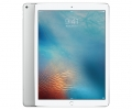 "Apple iPad Pro 12.9"" Wi-Fi + LTE 64 Gb Silver 2017..."