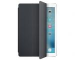 Обложка Apple iPad Pro Smart Cover - Тёмно-серая - Новинка 2...