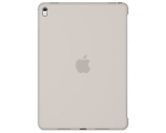 Чехол Apple Silicone Case для iPad Pro 9.7 - Stone (MM232)