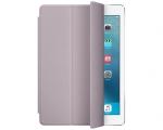 Чехол Apple Smart Cover для iPad Pro 9.7 - Lavender (MM2J2)
