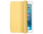 Чехол Apple Smart Cover для iPad Pro 9.7 - Yellow (MM2K2)