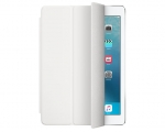 Чехол Apple Smart Cover для iPad Pro 9.7 - White (MM2A2)