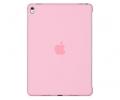 Чехол Apple Silicone Case для iPad Pro 9.7 - Light...
