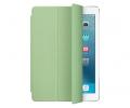 Чехол Apple Smart Cover для iPad Pro 9.7 - Mint (M...