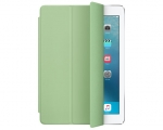 Чехол Apple Smart Cover для iPad Pro 9.7 - Mint (MMG62)