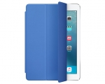 Чехол Apple Smart Cover для iPad Pro 9.7 - Royal Blue (MM2G2...