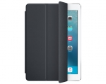 Чехол Apple Smart Cover для iPad Pro 9.7 - Charcoal Gray (MM...