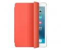 Чехол Apple Smart Cover для iPad Pro 9.7 - Apricot...